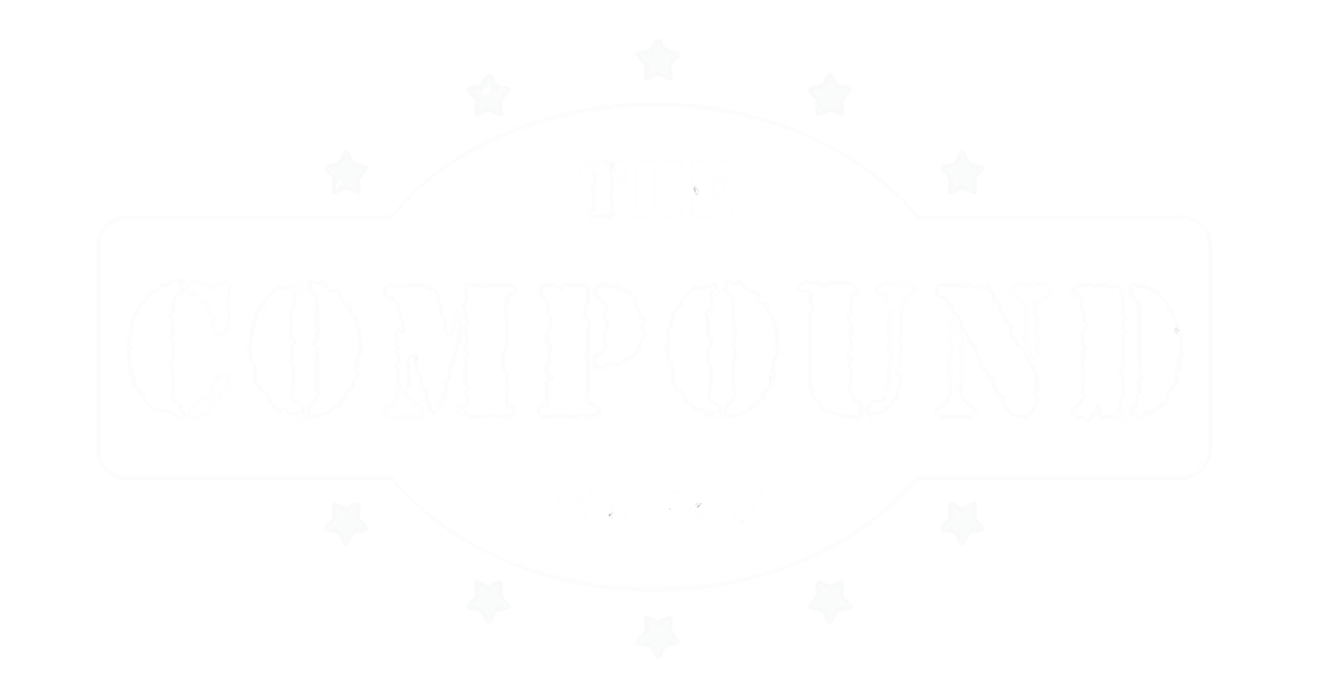 The Compound Gym Cardiff